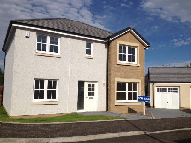 Plot 8 Kendrum Belmont Park